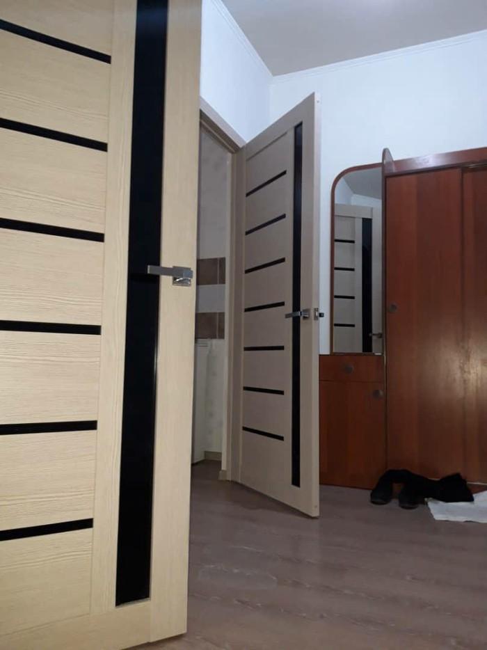 Сдается квартира: кв. м., Бишкек. Photo 1