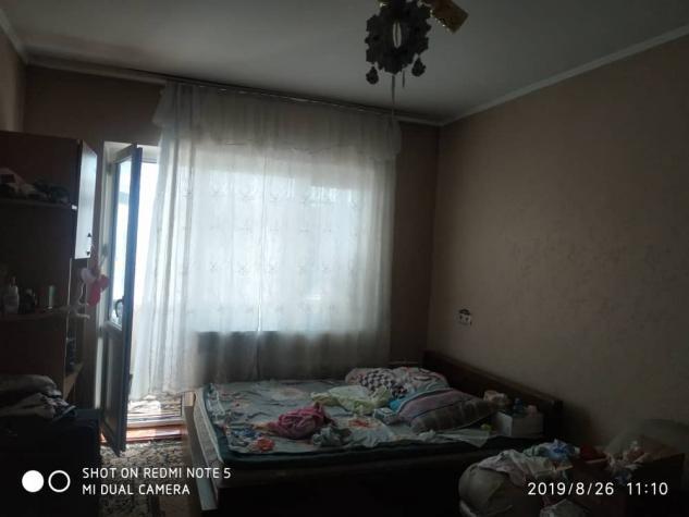 Продается квартира: 3 комнаты, 80 кв. м., Бишкек. Photo 7