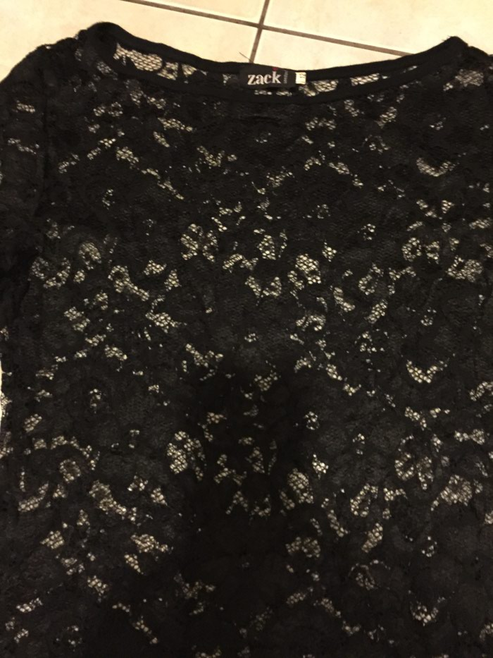 Δανδελένιο μίνι φόρεμα . Αγορασμενο στο Λονδίνο . Αφόρετο . Νο small . Photo 1