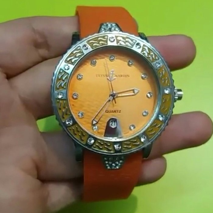 Часы breitling в омске