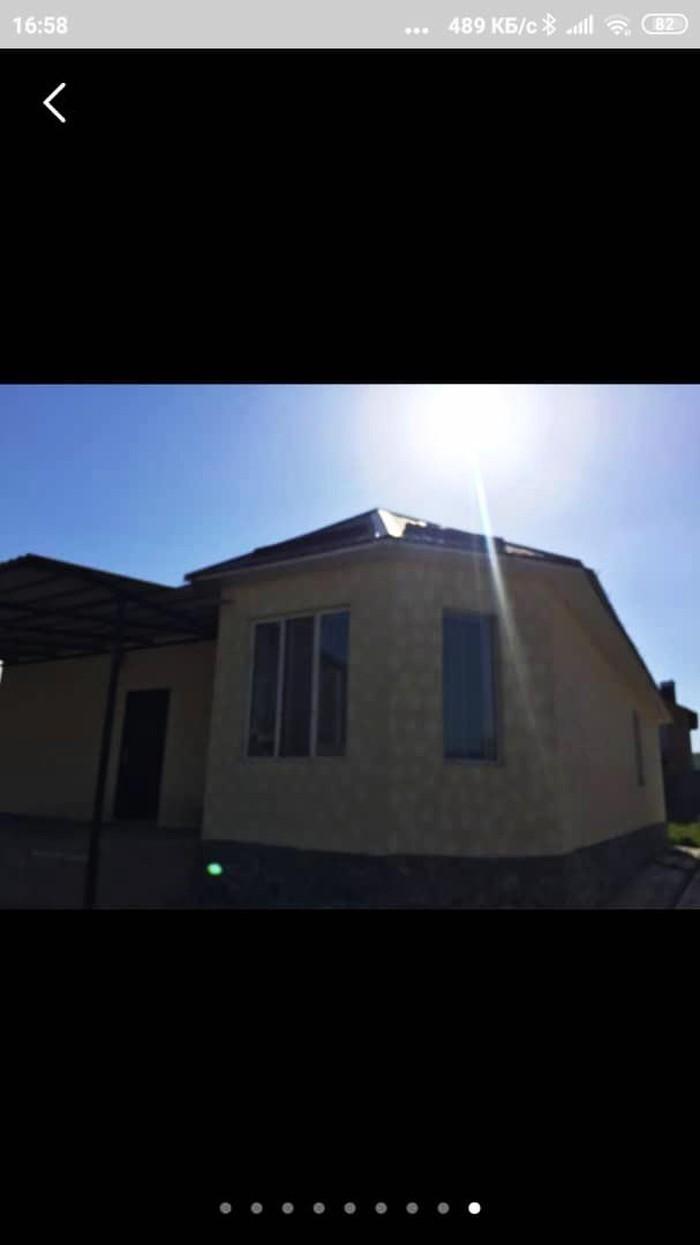 Продажа Дома : 150 кв. м., 4 комнаты. Photo 5