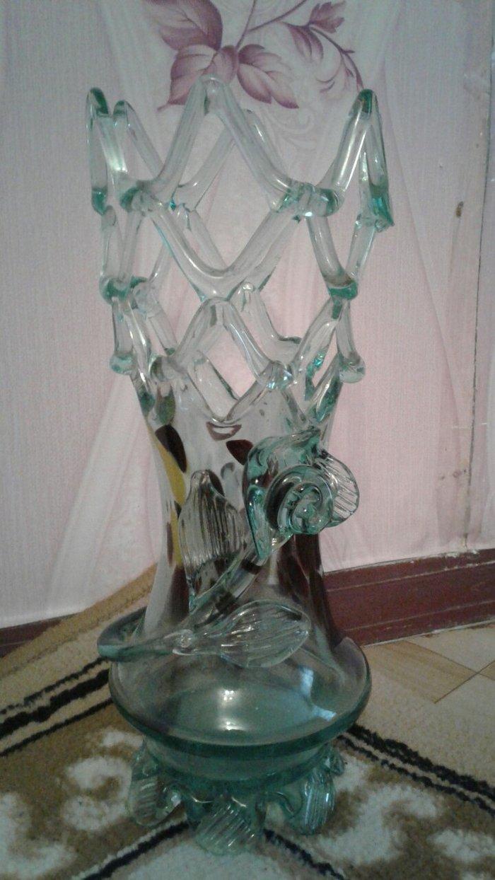 Посуды из фарфора аллюминия и стекло.. Photo 6