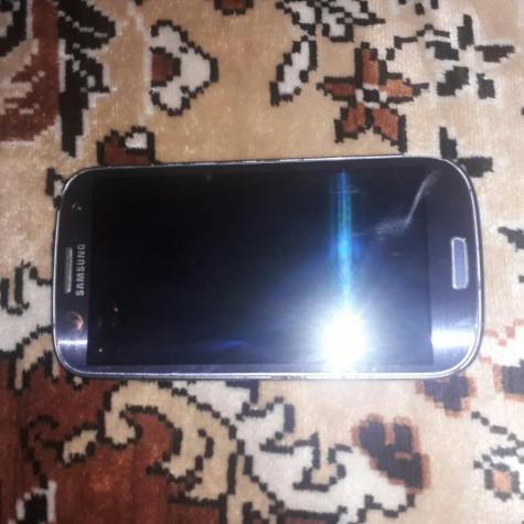 Samsung . Photo 1