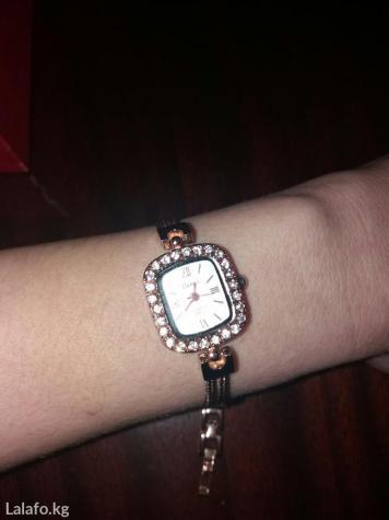 Наручные часы . Photo 2