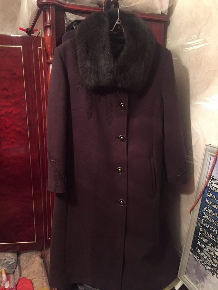 Женские пальто в Баку e0ac818ab6a