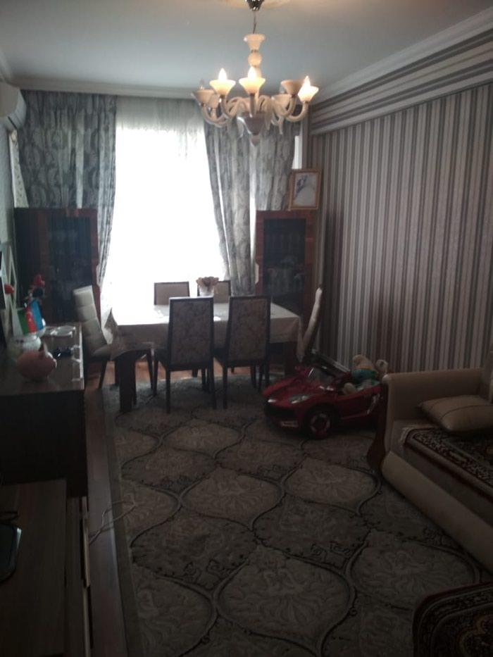 Mənzil satılır: 3 otaqlı, 77 kv. m., Xırdalan. Photo 2