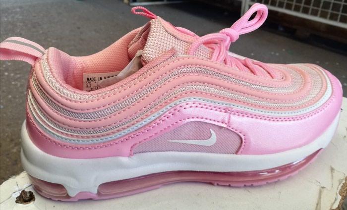 7e9b049b84 Nike 97
