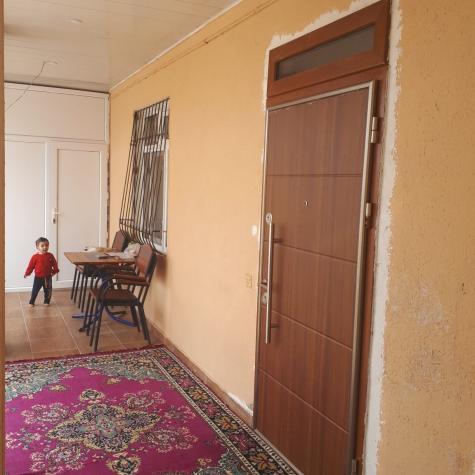 Satış Evlər mülkiyyətçidən: 110 kv. m., 3 otaqlı. Photo 1