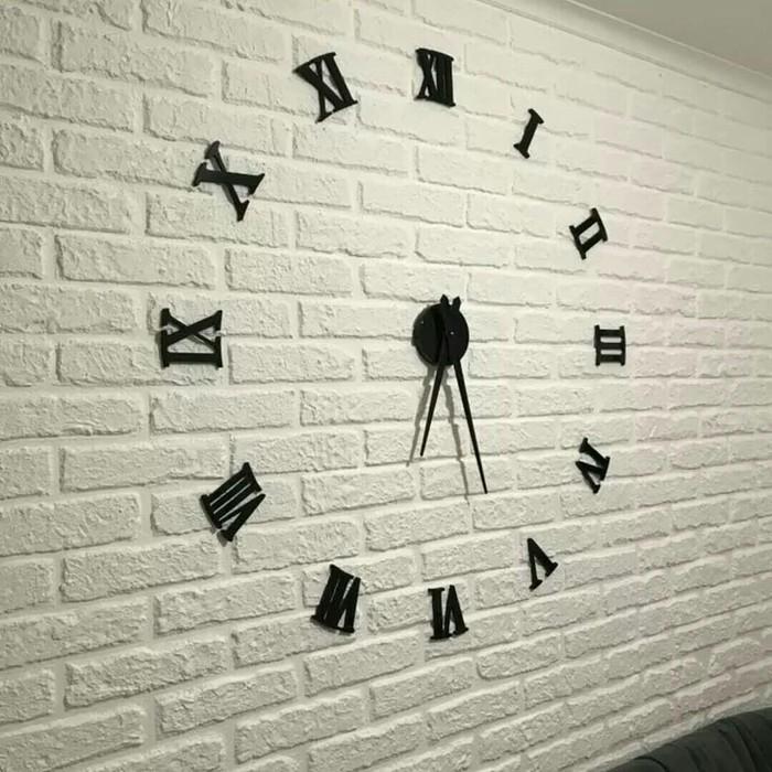 Qol saatları . Photo 7