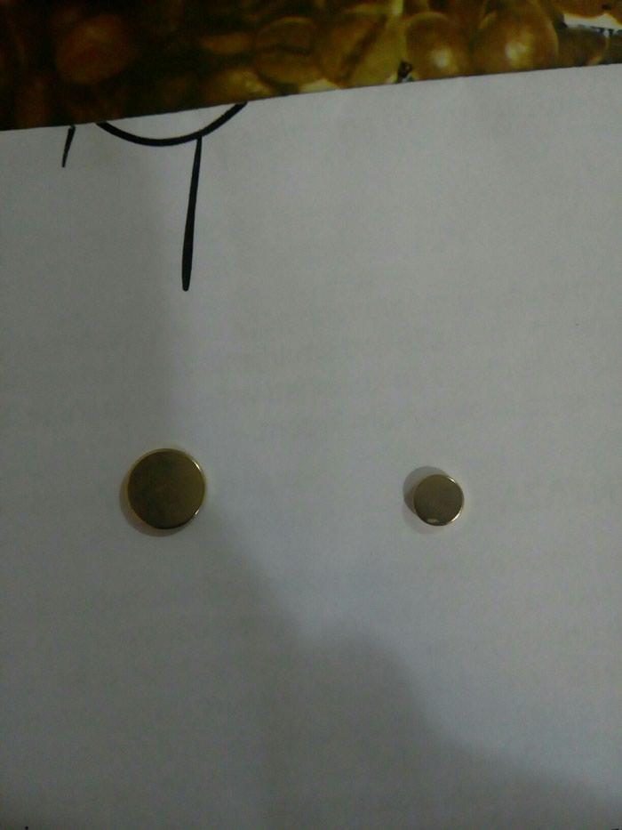 Magneti za odvikavanje od pusenja. Photo 1