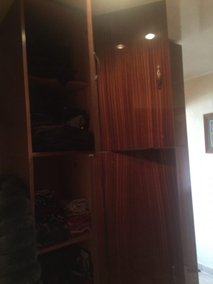 Шкаф . Photo 1