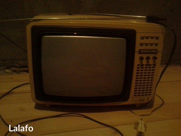 Bakı şəhərində silelis 37 ekran