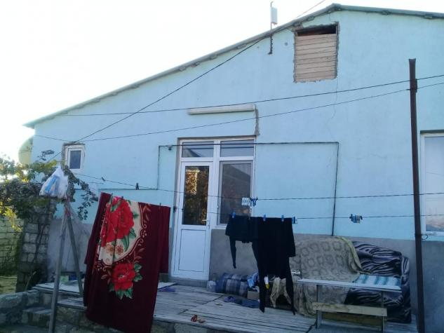 Satış Evlər mülkiyyətçidən: 3 otaqlı. Photo 1