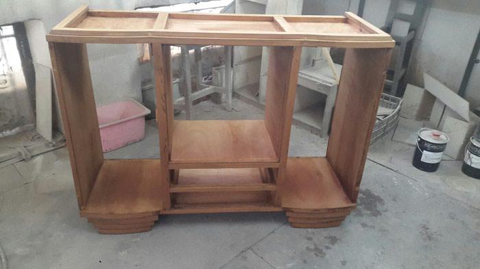 Αναπαλεωσης επισκευες επιπλων καρεκλες σαλονια σε Πειραιάς