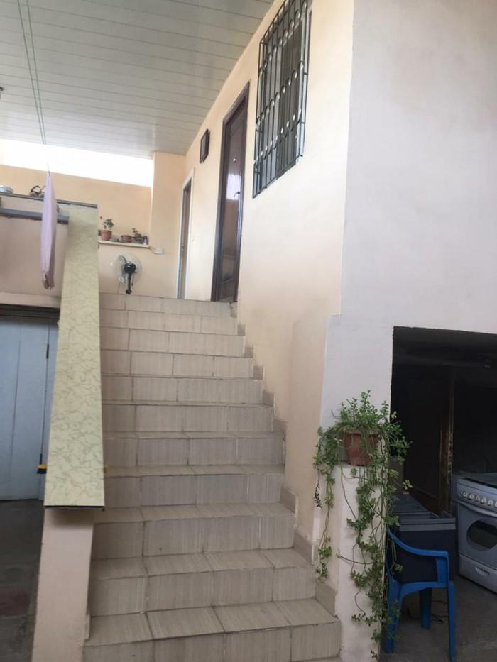 Satış Evlər mülkiyyətçidən: 130 kv. m., 4 otaqlı. Photo 3
