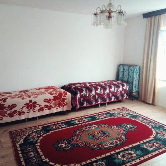 Satış Evlər vasitəçidən: 0 kv. m., 3 otaqlı. Photo 4