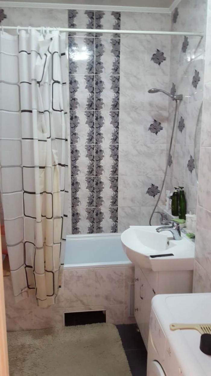 Продается квартира: 2 комнаты, кв. м., Бишкек. Photo 4