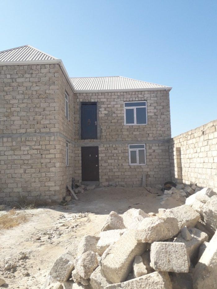 Satış Evlər : 200 kv. m., 6 otaqlı. Photo 2
