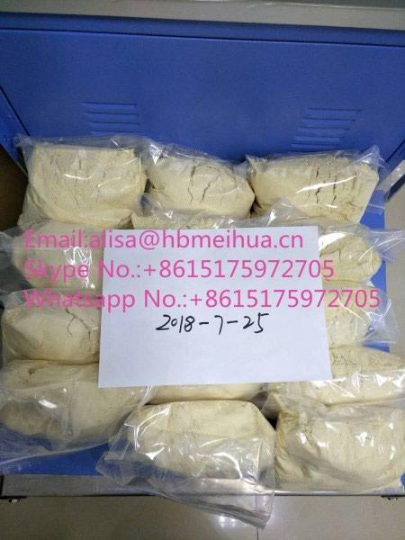 Good 5F-ADB,5FADB,5F-MDMB-PINACA powder cas:1715016-75-3. Photo 7