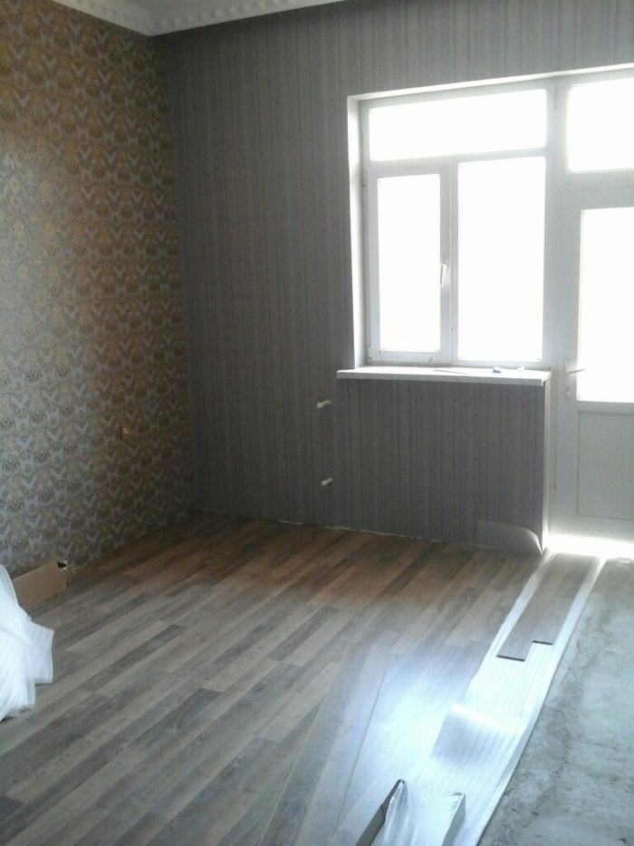 Satış Evlər : 160 kv. m., 4 otaqlı. Photo 4