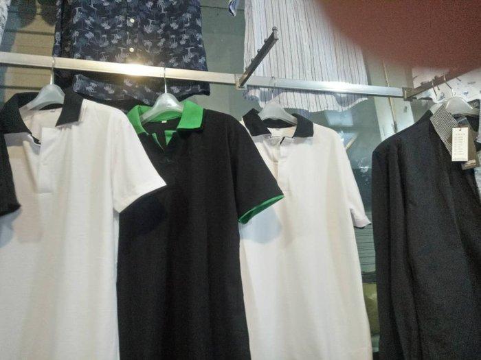 Polo shirts в Душанбе