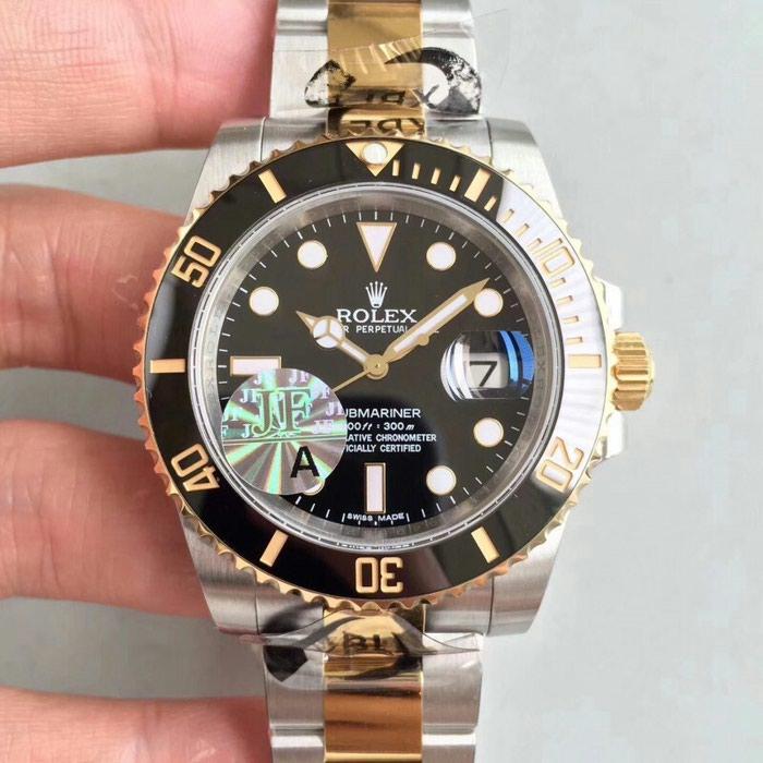 Αυτόματα ρολόγια Α ποιότητας ρεπλίκα . πληροφορίες σε μνμ . Ευχαριστώ. Photo 1