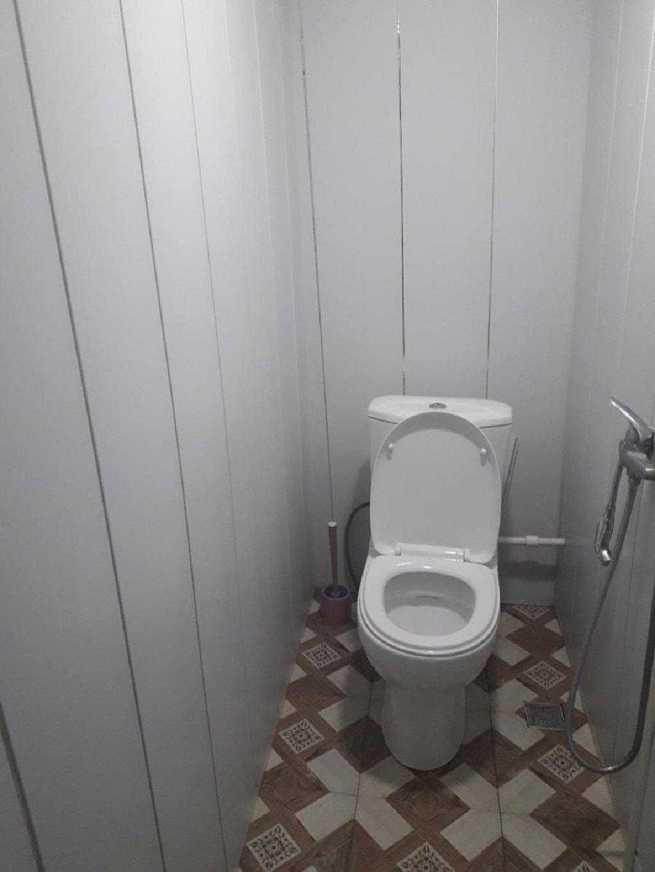 Продается квартира: 2 комнаты, 65 кв. м