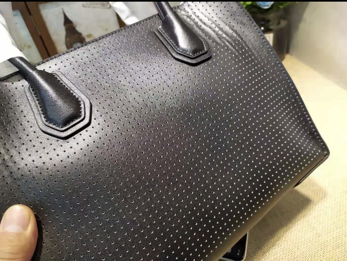 Женская сумочка. Photo 6