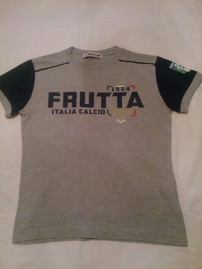 """Bakı şəhərində Кофта фирмы """"Frutta"""" (Италия) на 10-11 лет"""