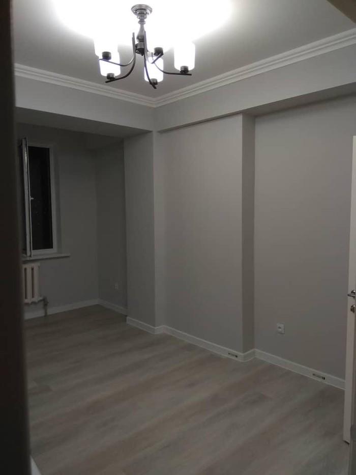 Продается квартира: 3 комнаты, 96 кв. м., Бишкек. Photo 2