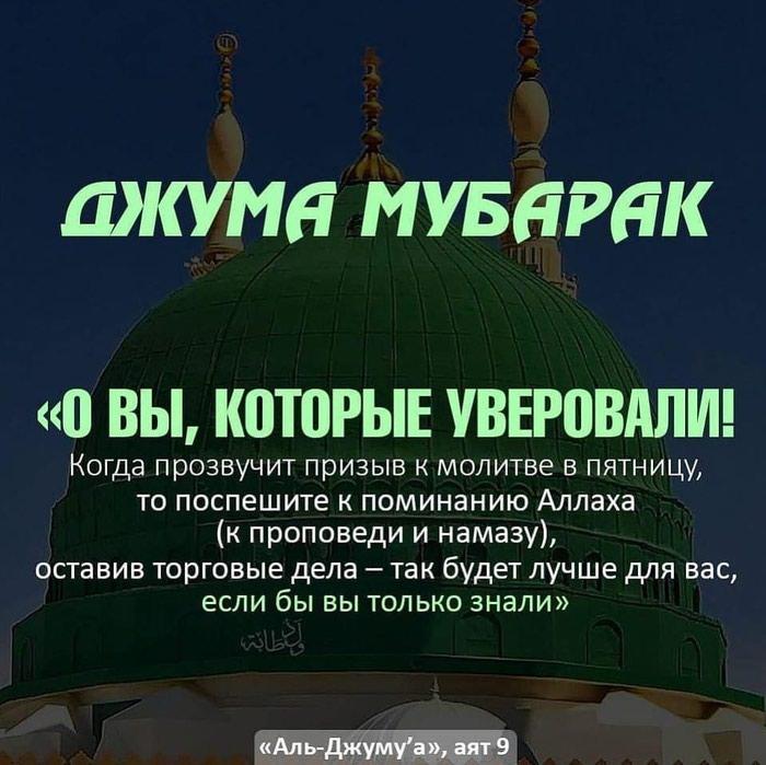 номери фуруши в Душанбе