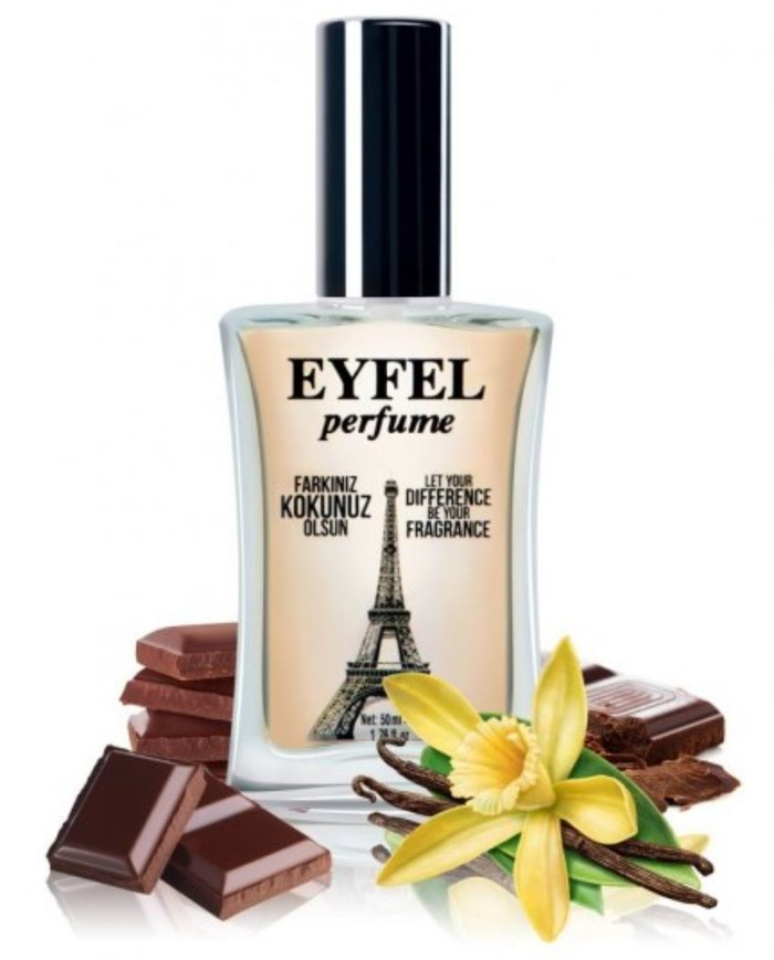 Black Orchid Tom Ford Eyfel Perfume K 61 новые за 200 Kgs в