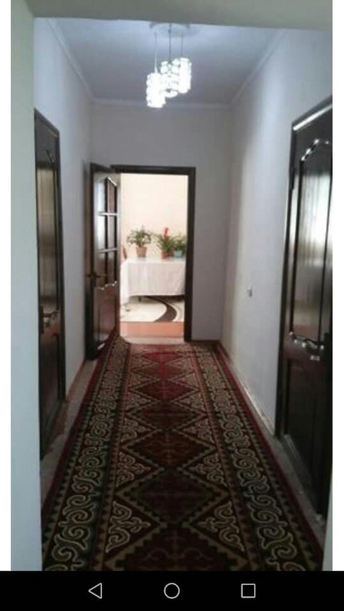 Продажа Дома : 130 кв. м., . Photo 4