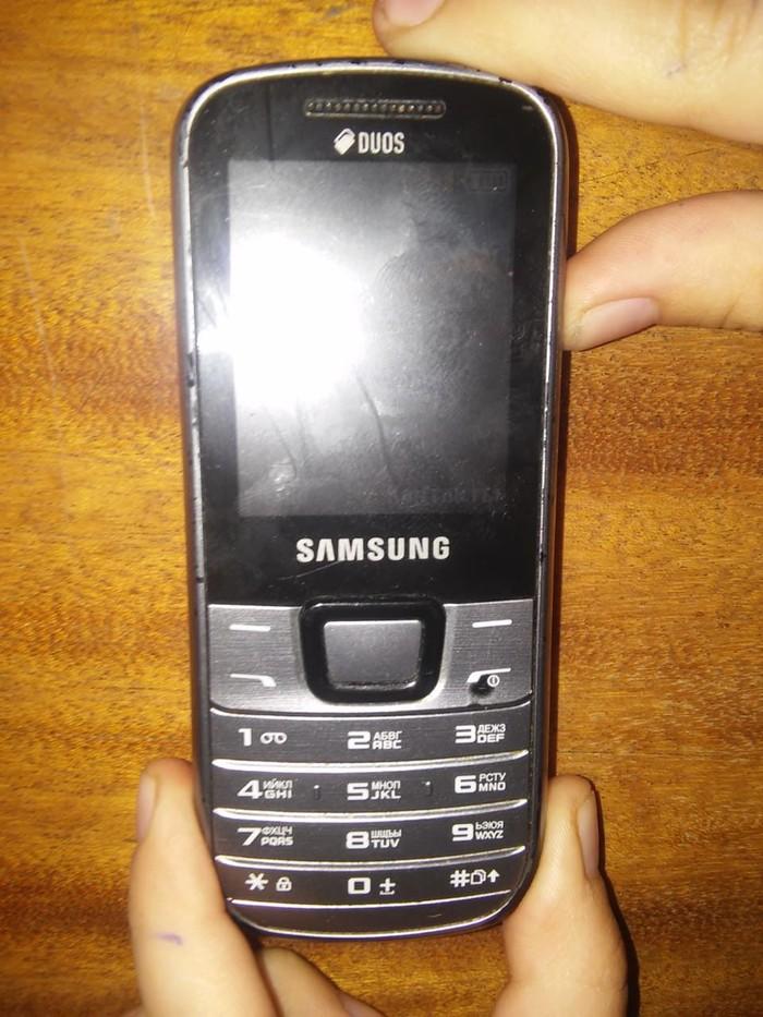 Продается телефон. Photo 0