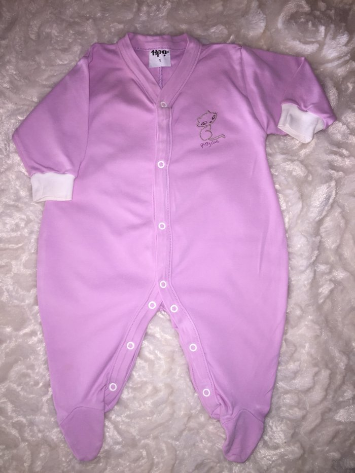 3 babygrows. 0-3 months. Excellent condition. . Photo 2