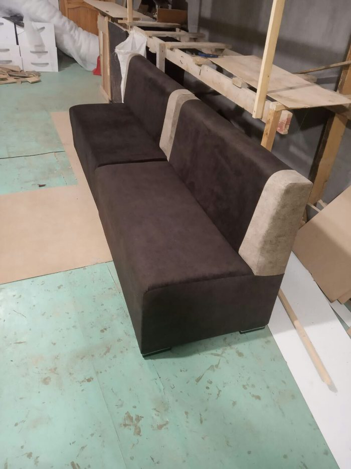 Her nov divanlarin hazirlamasi. Photo 0
