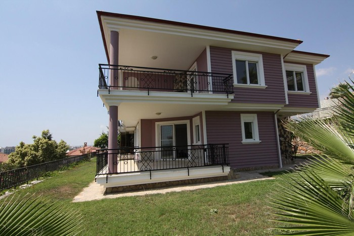 Продажа Дома : 220 кв. м., 6 комнат. Photo 3