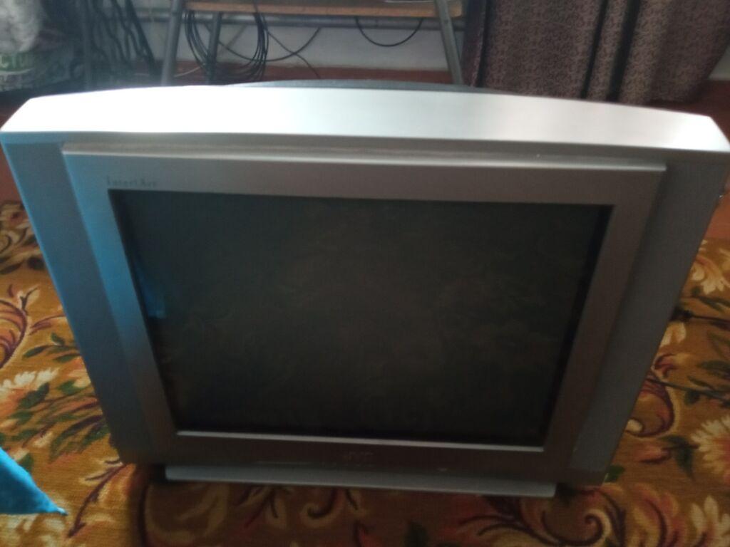 Телевизор: Телевизор