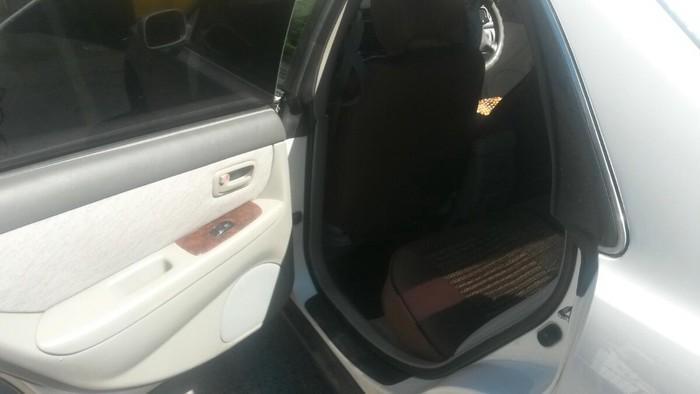 Toyota Windom 1998. Photo 1