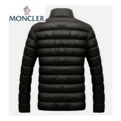 MONCLER JACKET FOR MENS(collection 2017).To προϊόν είναι. Photo 4