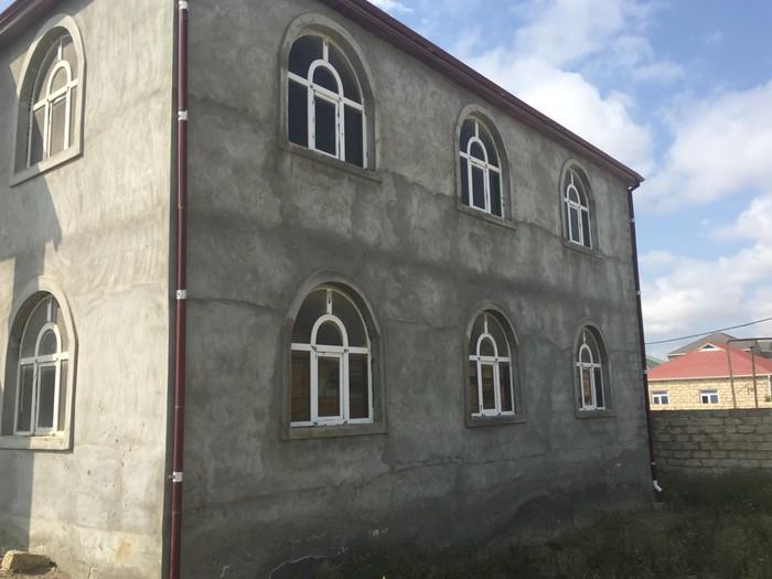 Satış Evlər mülkiyyətçidən: 300 kv. m., 7 otaqlı. Photo 8
