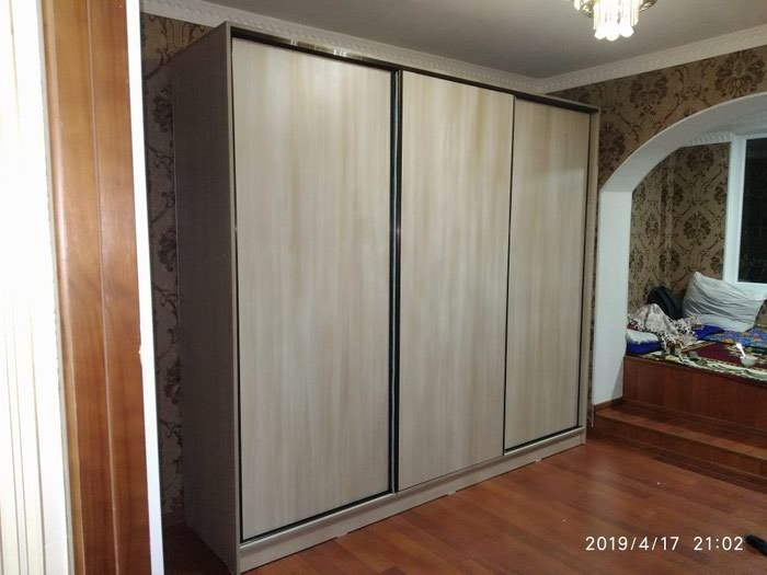 Мебел на заказ тел:. Photo 8