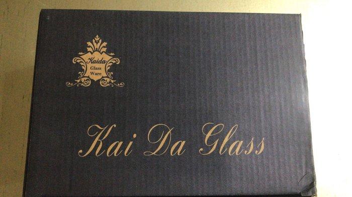Хрустальные стаканы в упаковке. 6 шт.15.ман. Photo 4