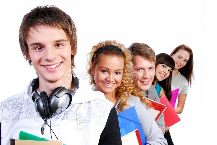 требуется!!! молодежь для работы с документацией (можно без в Бишкек