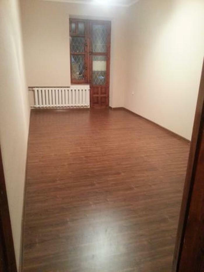 Сдается квартира: 3 комнаты, 75 кв. м., Бишкек. Photo 4