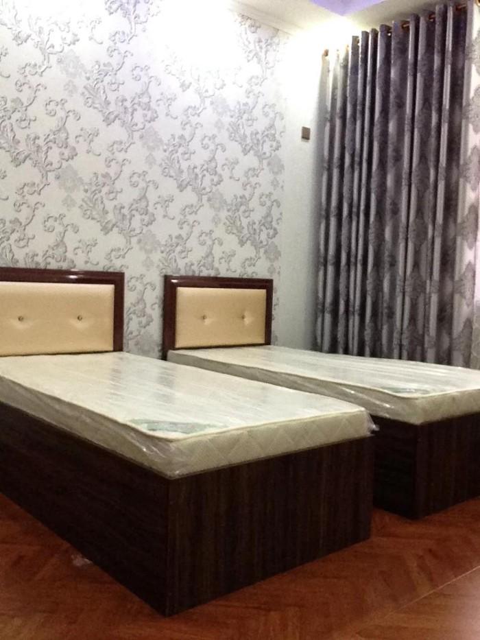 Мебель на заказ. Photo 7