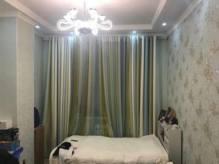 Продается квартира: 3 комнаты, 85 кв. м., Бишкек. Photo 3