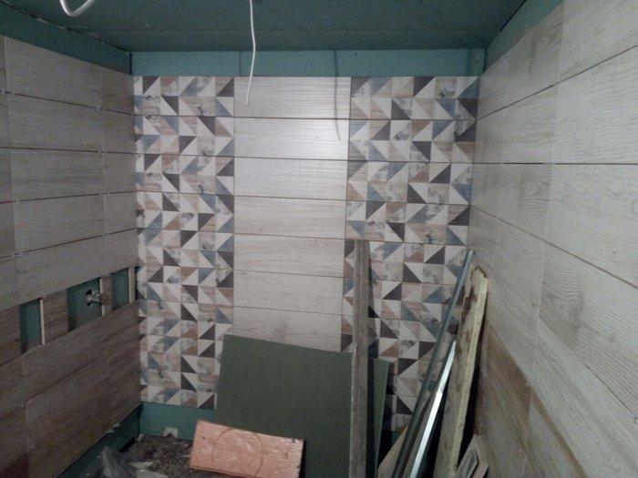 Мелкосрочный ремонт сантехника сантехника регулировочный кран 32 для отопленя будинку