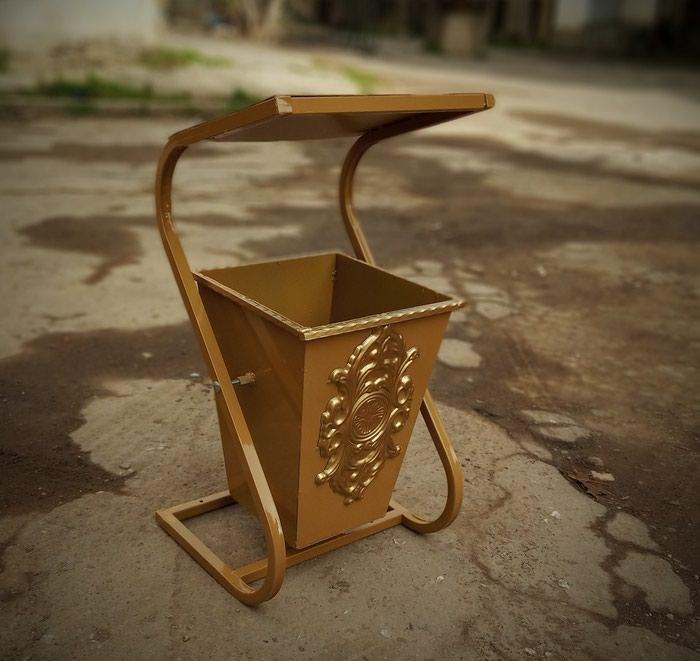 Yüksək keyfiyyət ,zəmanət verilir.. Photo 1