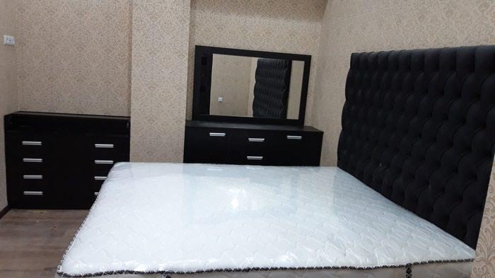Мебель. Photo 7